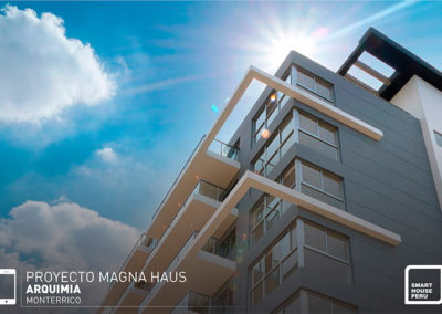 brandeo-para-proyectos-inmobiliarios-01