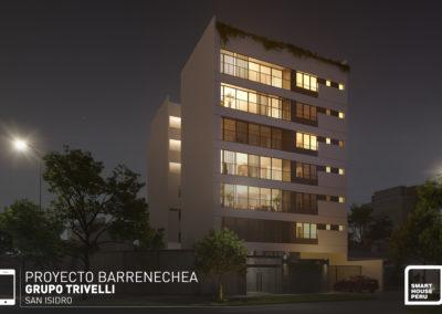 brandeo para proyectos inmobiliarios-02