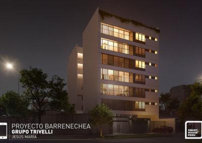 brandeo-para-proyectos-inmobiliarios-02