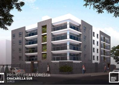 brandeo-para-proyectos-inmobiliarios-03
