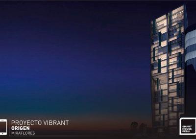 brandeo-para-proyectos-inmobiliarios-04