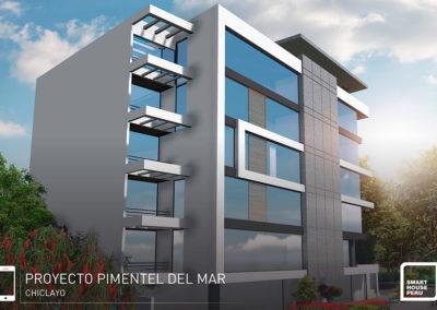 brandeo-para-proyectos-inmobiliarios-05