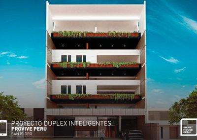 brandeo-para-proyectos-inmobiliarios-06