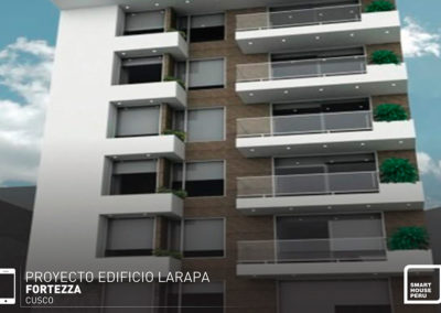brandeo-para-proyectos-inmobiliarios-08