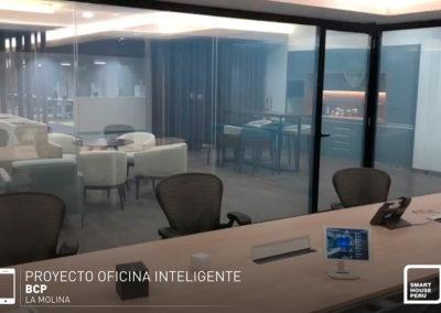 brandeo-para-oficinas-03