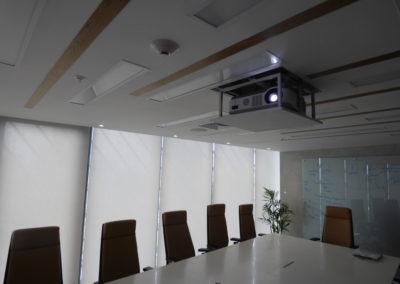 Interbank - Oficina