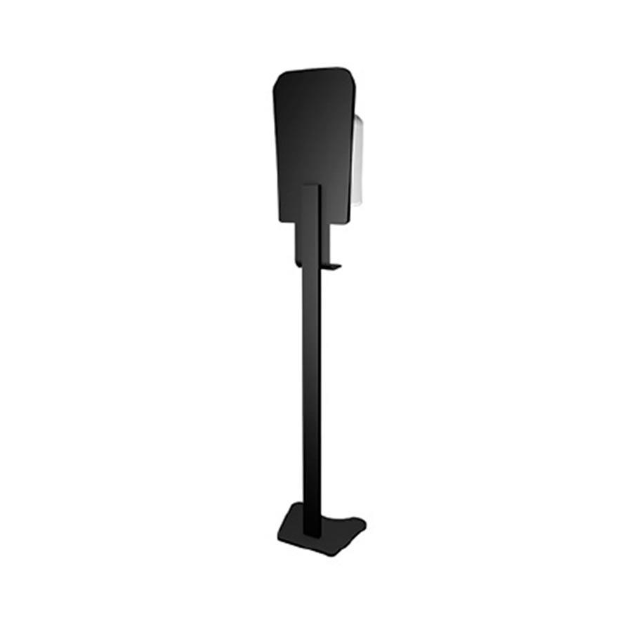 04-SMART-DISPENSER-10''-USB