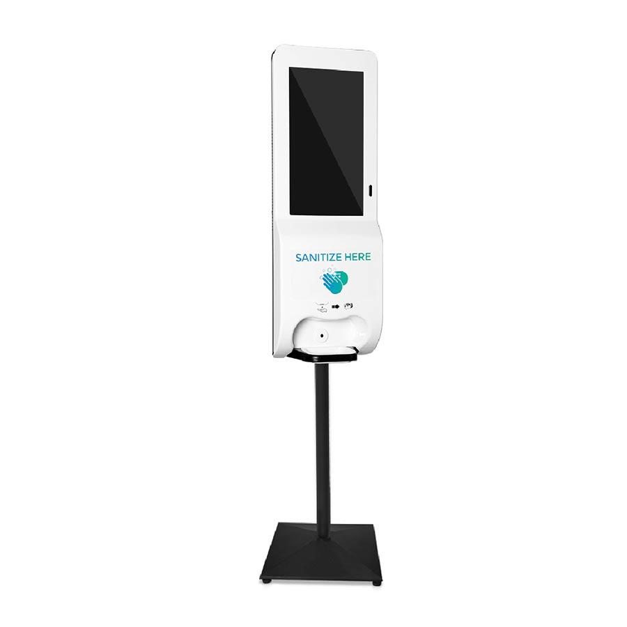 Smart-Dispenser-21.5_-PRO3