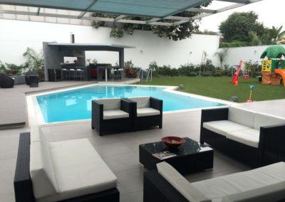 Casa – La Molina