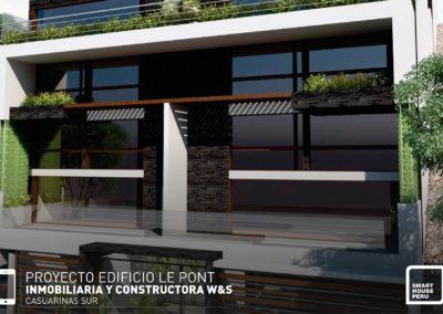 Proyecto-Edificio-Le-Pont
