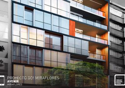 brandeo-para-proyectos-inmobiliarios-09