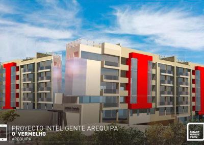 brandeo-para-proyectos-inmobiliarios-10
