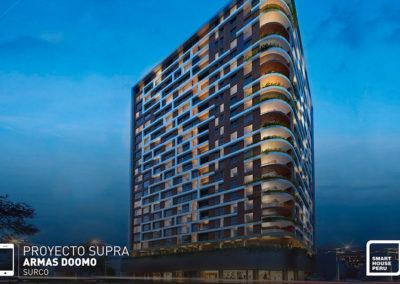 brandeo-para-proyectos-inmobiliarios-11