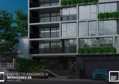 brandeo-para-proyectos-inmobiliarios-12