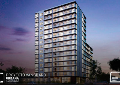proyecto-vanguard