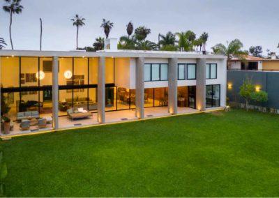 Casa - Encantada de Villa