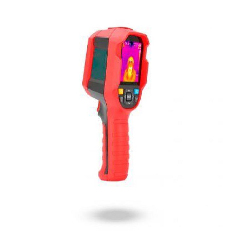 Cámara-termograficas-2