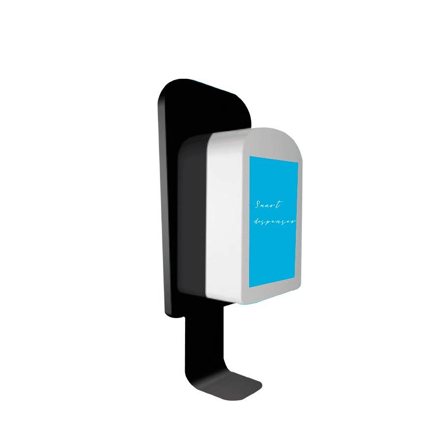 Smart-Dispenser-10'1