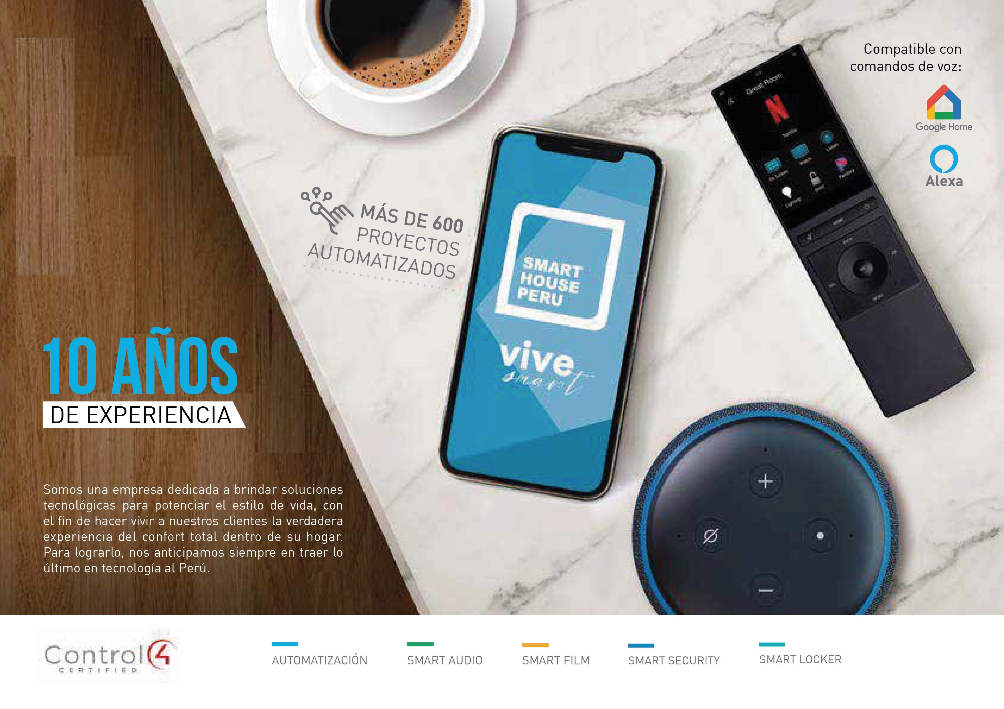 Catalogo Vip-02