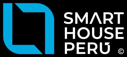 Smart House Perú
